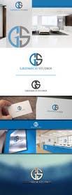 sdartdesign tarafından Design a Company Logo için no 189