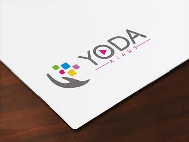 hassan22as tarafından Design a Logo for Digital-Marketing-Video Production Agency için no 1