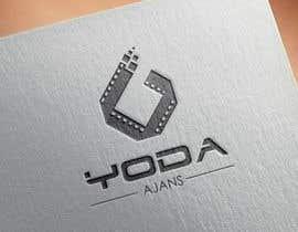 aryan232 tarafından Design a Logo for Digital-Marketing-Video Production Agency için no 82