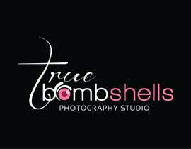 #63 untuk Design a Logo for New Photography Business oleh adryaa