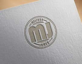 Franstyas tarafından Design a Logo for my company için no 95