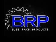 Participación Nro. 163 de concurso de Graphic Design para Logo Design for Buzz Race Products