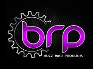 Graphic Design Konkurrenceindlæg #174 for Logo Design for Buzz Race Products