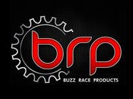 Participación Nro. 170 de concurso de Graphic Design para Logo Design for Buzz Race Products