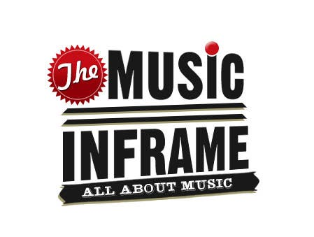 #7 for Create logo for music website by vaceemsame