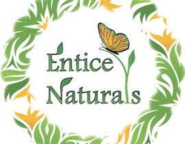 Janalice tarafından Design a Logo for my Natural Organic Product Business için no 63