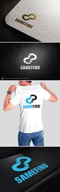 faisalmasood012 tarafından Design a Logo for samefind için no 51