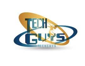 zelimirtrujic tarafından Design a Logo for My website için no 27