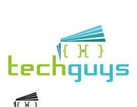 #46 para Design a Logo for My website por heberomay