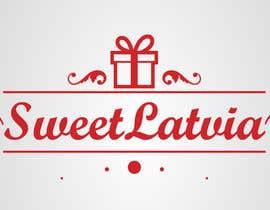 ultrasix tarafından Sweet box logo contest için no 41