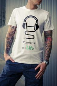 adelwest47 tarafından I need some Graphic Design for my New Brand T-Shirt için no 13