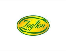 griffindesing tarafından Concevez un logo for une marque de produits agroalimentaires (+identité visuels et divers mockup) için no 61