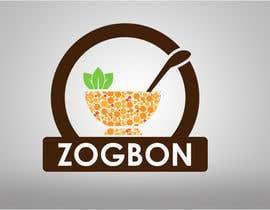 HAIMEUR tarafından Concevez un logo for une marque de produits agroalimentaires (+identité visuels et divers mockup) için no 31