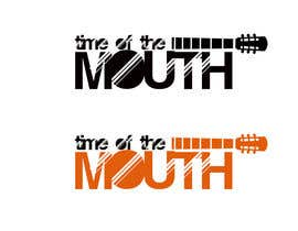 #10 untuk Design a Logo for a Band oleh arieskhan