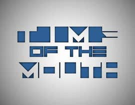 #28 untuk Design a Logo for a Band oleh TimNik84