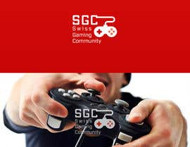 nº 8 pour Nouveau logo pour une comuneauté multi gaming par photogra