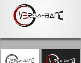 #51 for Design a Logo for Versa-Band by mille84