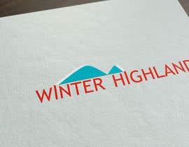 #146 untuk Design a Logo for snowsports website oleh pradeepmariyan