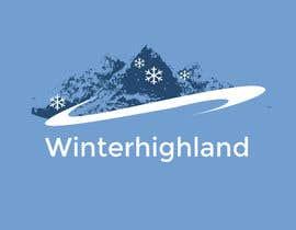 #143 untuk Design a Logo for snowsports website oleh Toy20