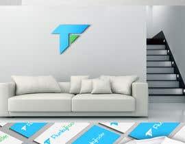 LiviuGLA93 tarafından Design a Logo for Flunky Trader Website için no 15