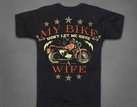 #11 untuk Motorcycle Life oleh mj956
