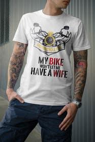 #20 untuk Motorcycle Life oleh adelwest47