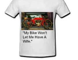 #9 untuk Motorcycle Life oleh jeremiaspantig