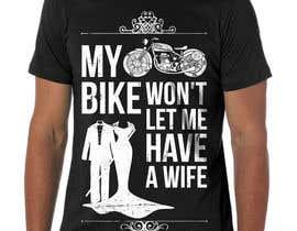 #3 untuk Motorcycle Life oleh Mottas