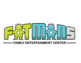 #10 for Family Entertainment Center Logo and Mascot Contest af Agumon26