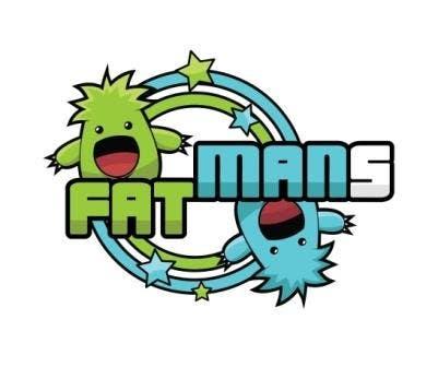 Penyertaan Peraduan #16 untuk Family Entertainment Center Logo and Mascot Contest