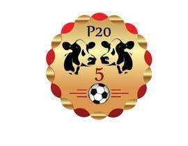 HAJI5 tarafından Design a logo için no 7