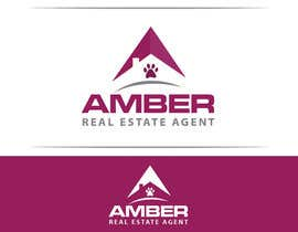 #37 for Design a Logo for a Real Estate Agent by ibrandstudio
