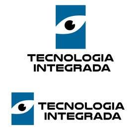 albertosemprun tarafından Diseñar un logotipo for Tec Int için no 38