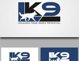 mille84 tarafından Design a Logo for a Dog Training Company için no 37