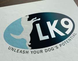 nimishatodi tarafından Design a Logo for a Dog Training Company için no 55