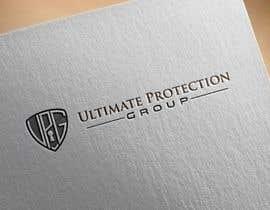 dreamer509 tarafından Design a Logo for 'Ultimate Protection Group' (Winner also has chance to complete Corporate Identity Profile) için no 34