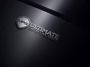 billsbrandstudio tarafından Design a Logo for 'Ultimate Protection Group' (Winner also has chance to complete Corporate Identity Profile) için no 30