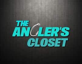 #43 untuk The Angler's Closet oleh shwetharamnath