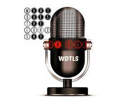 #52 for Design a Logo for Radio Show by jeremiaspantig