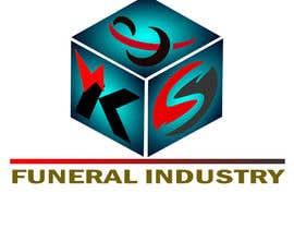 getspaid2u tarafından Design a Logo for K & S için no 18