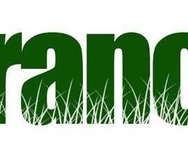 kh9234 tarafından Lawn service logo needed için no 30