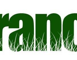 #30 untuk Lawn service logo needed oleh kh9234