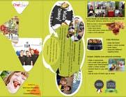 Graphic Design Entri Peraduan #9 for Design a Brochure for School activities for Kids