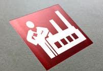 Design logo for occupational physician network için Graphic Design160 No.lu Yarışma Girdisi