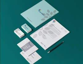 #30 untuk Develop outstanding corporate identity for our company oleh ayishascorpio