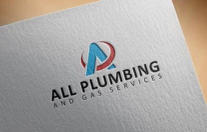 #70 untuk Design a Logo for a Plumbing Company oleh rz100