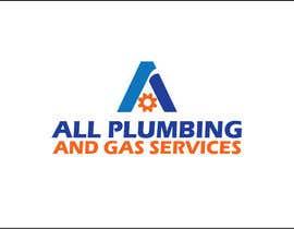 #42 untuk Design a Logo for a Plumbing Company oleh iakabir
