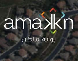 #29 untuk Amakkn apps desigins oleh layaweek