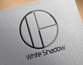 chandrachandu88 tarafından Design a Logo for White Shadow için no 29