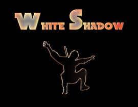 dcforlife tarafından Design a Logo for White Shadow için no 3